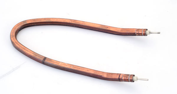 Heating elements for Irons