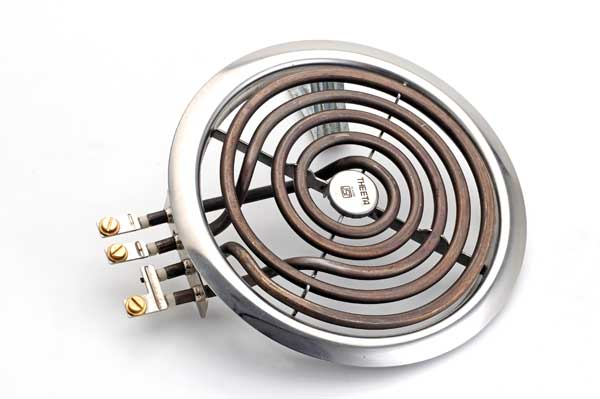 Cooking Coil/ Cooker ring