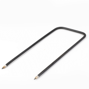 Heating elements for Pizza/ bread Ovens
